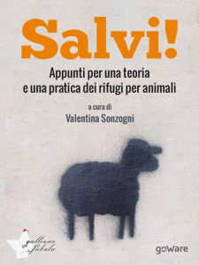 SALVI! I RIFUGI PER ANIMALI IN ITALIA