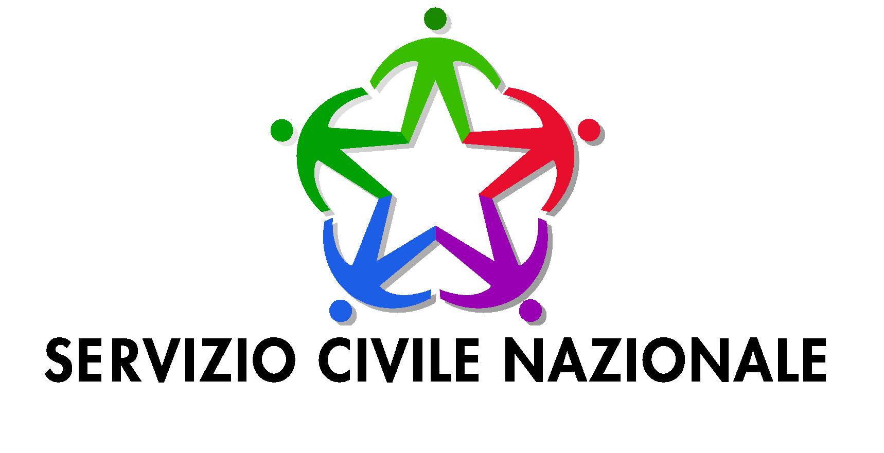 servizio-civile-nazionale-e1427734757158